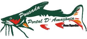 Pousada Portal da Amazônia